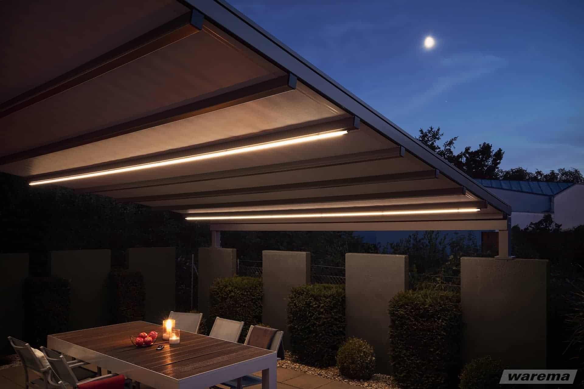 bolig terrasse